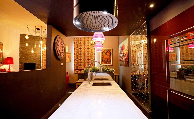 Apartment interior design norwich norfolk