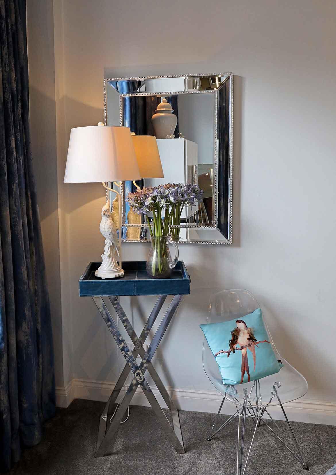 Residential Interior Design Norwich Norfolk