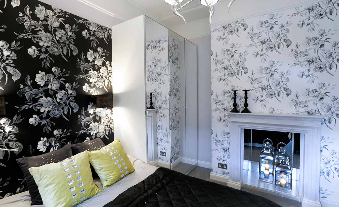 Residential Interior Design in Norwich Norfolk