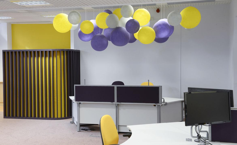 Interior designers in Norwich